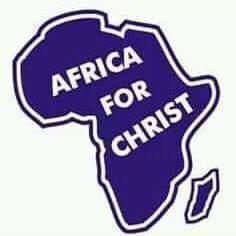 la Foi Apostolique Togo